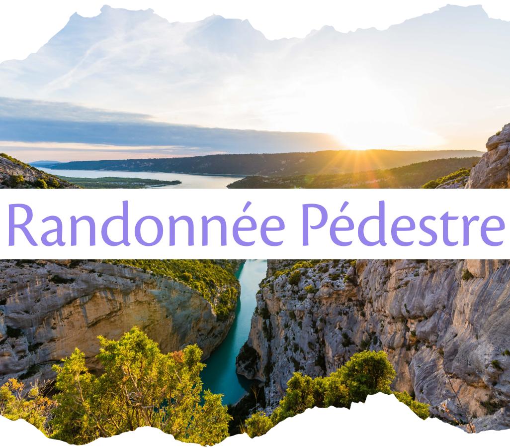 Les randonnées pédestres de Moustiers-Sainte-Marie (©AD04-Teddy Verneuil)