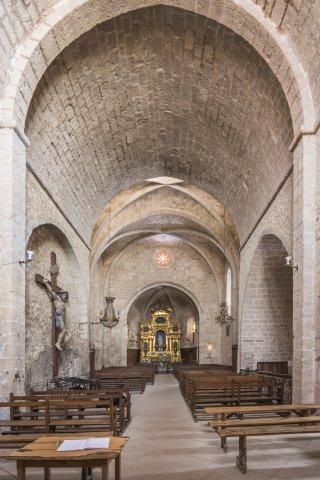Moustiers-Sainte-Marie