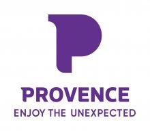 Marque Provence